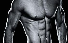 6 Habits to Chisel a Solid 6-Pack | QUEERWORLD! | Scoop.it