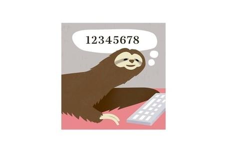 Welcher Passwort-Typ sind Sie? | Medienpädagogisch-informationstechnische Berater | Scoop.it