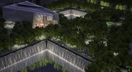 National September 11 Memorial & Museum | National September 11 Memorial & the World | Scoop.it