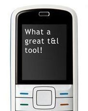 http://textwall.co.uk   e-learning tools 101   Scoop.it