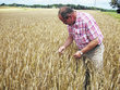 'Knowledge into know-how' | Mount Airy News | North Carolina Agriculture | Scoop.it