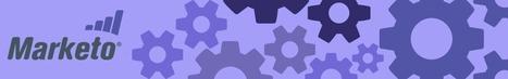 Marketo Consultant - Marketing Automation Exper | riva55hs | Scoop.it