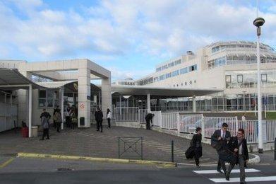 Un partenariat entre l'UDOTSI 64 et le lycée d'hôtellerie et de tourisme de Biarritz profitable aux étudiants! | Tourisme en Aquitaine et oenotourisme | Scoop.it