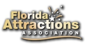 VISIT FLORIDA Coordinates Event to Encourage Increased Airlift to ... | Enjoy fabulous yet affordable holidays in Florida | Scoop.it