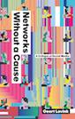 96 palabras sobre el futuro de la internet :: criticar neta por Geert Lovink | Ocupar Alternativas P2P 2012 | Scoop.it