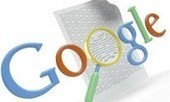 Create Google+ Buzz | Social Media | Scoop.it