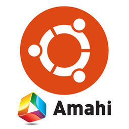 How To Create A Home Server With Ubuntu, Amahi & Your Old Computer   Home Server   Scoop.it