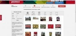 PicoVico. Creer des videos a partir de vos photos - Les Outils Tice   Ressources pour la Technologie au College   Scoop.it