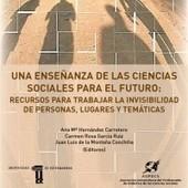 Libros | AUPDCS | Geografía en la Nube | Scoop.it
