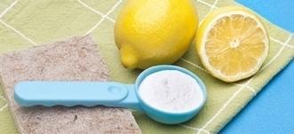12 οικολογικά καθαριστικά για το σπίτι   Natural issues   Scoop.it