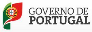 Telecomunicações: falta de pagamento implicará perda de fornecimento do serviço ao fim de 10 dias | Direito Português | Scoop.it