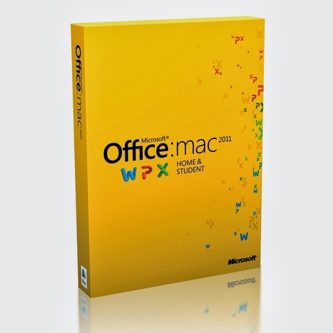 Microsoft Cheap Software: Buy Microsoft Office 2010 Home and Business to Maximize Work Efficiency | microsoftcheapsoftware | Scoop.it