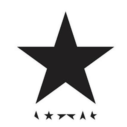 David Bowie – Blackstar (2016) Album Download - Albums-Leaked.com The Biggest Place With Leaked Albums for free! | Download Leaked Album | Scoop.it