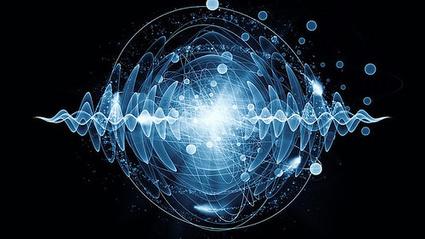 Se demuestra el 'surrealismo cuántico' – Ciencia Kanija 2.0 | GeeKeando | Scoop.it