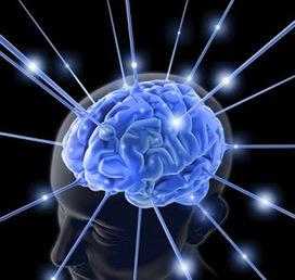 NATURA - MEDIO AMBIENTAL ©: ¿Está la telepatía en conflicto con la ciencia? | Era del conocimiento | Scoop.it