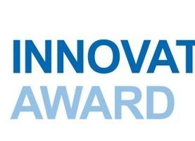 NITI Aayog panel sets Rs 30 Cr reward for innovative startups | Webinova Inc. | Scoop.it