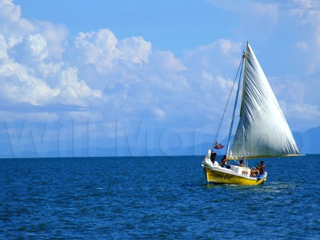 The Breeze Blows Better in Belize | Belize in Photos and Videos | Scoop.it