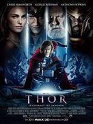 Thor | cdiveautetopfilms | Scoop.it