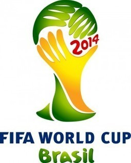 La Coupe du Monde 2014 de Football sera digitale sur TF1 | Sport Digital | Scoop.it