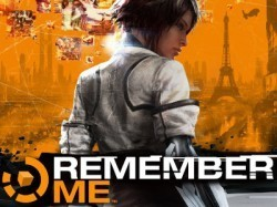 Remember Me: il Cyberpunk secondo Capcom [FOTO - VIDEO] | Cyber-Funk | Scoop.it