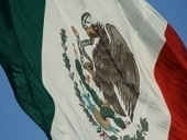 Mexico set to invest in 30MW solar plant - PV-Tech | Green Energy in the Americas and Latin America | Scoop.it