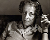 Rationally Speaking: Hanna Arendt: the movie, the philosopher | Butterflies in my head | Scoop.it