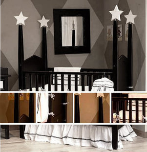 Essential Baby Furniture: Cribs and Changing Tables | DirectBuy of San Diego | Scoop.it