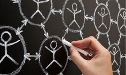 5 Social Networks For Students To Get Academic Help | Edudemic | Alfabetização do século XXI | Scoop.it