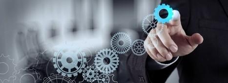 Innovation : Cap Digital fait converger éducation et numérique | Numérique & pédagogie | Scoop.it