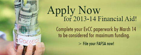 Everett Community College: Stay Close... Go Far. | Getting Into Community College | Scoop.it