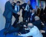 Срамът на ДПС не е СРАМ за България. | Bulgarian Law | Scoop.it