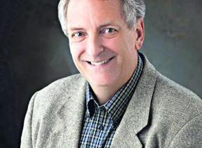 Liderazgo sostenible, el gran reto empresarial | Dave Ulrich en español | Scoop.it