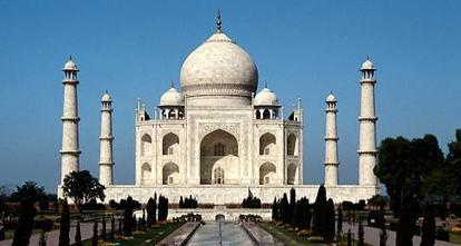 India | TIME For Kids | Year 6 Geography: The peoples and cultures of India | Scoop.it