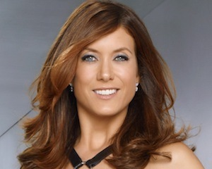 Kate Walsh Confirms: 'This Is My Last Season of Private Practice' — WatchVideo | TVFiends Daily | Scoop.it