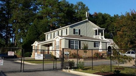 Available Units and Rental Listings at CSA Augusta | Augusta Georgia off Campus Student Housing | Augusta apartments| Augusta, GA | Scoop.it