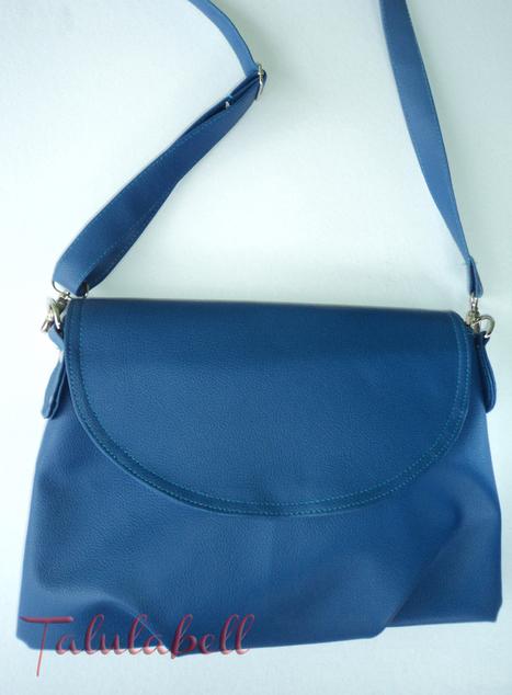 Classy Katrina Clutch Bag   Handmade Bags - Abaca Bags   Scoop.it