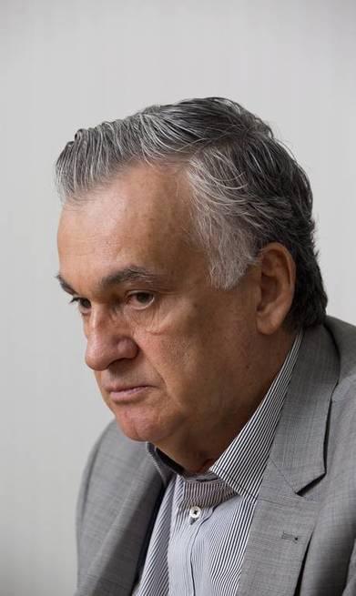 Juca Ferreira abre fogo contra a Lei Rouanet | Investimentos em Cultura | Scoop.it