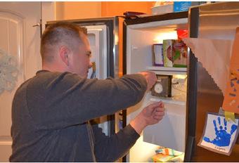 Find the Best Appliance Repair Meridian Idaho, Air conditioner Repair Boise: Special Discount from Appliance Repair Meridian Idaho | Appliance repair meridian Idaho | Scoop.it