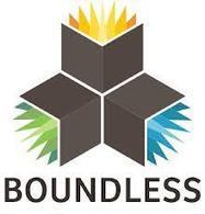 Boundless, the free alternative to textbooks, releases its content under Creative Commons | Educación a Distancia (EaD) | Scoop.it