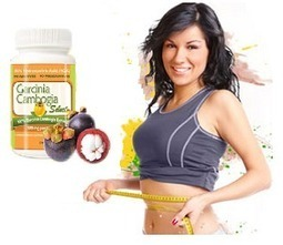 Weight Loss Guide To The Best Weight Loss  Supplements and Services!   Wonders of weight loss motivation   Scoop.it