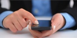 A Marketer's Complete Guide to Mobile Advertising | Mobile internet trends | Scoop.it