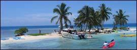 Tax Changes Starting Jan. 1, 2013 30% withholding | BELIZE ME | Scoop.it