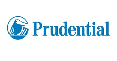 Thanks Prudential! | LGBT Business Directory  | LGBT Network | Scoop.it
