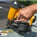 South Jordan Roofing Contractor | SEO Services | Scoop.it