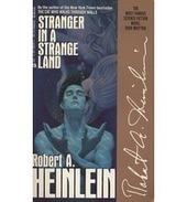 Illusionary pleasure: Os primeiros livros de FC a serem lidos | Paraliteraturas + Pessoa, Borges e Lovecraft | Scoop.it