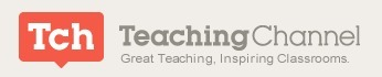 Inspirational Teaching Videos: Math | K-12 Web Resources - Math | Scoop.it