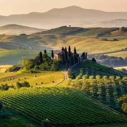 Natura e agricoltura | La Rivista della Natura | Scoop.it