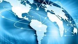 La internacionalización es el camino | nancyya51@hotmail.com | Scoop.it