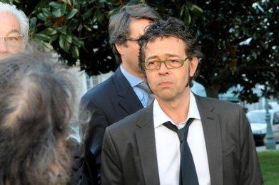 Euthanasie à Bayonne : le Dr Bonnemaison renvoyé devant les assises   Euthanasie   Scoop.it