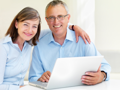 Payday Cash Loans For Your Unforeseen Expenses Via Online | Payday Loans- Apply For Payday Loans Without Hassle | Scoop.it